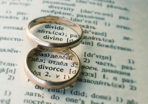 Avocat divorce Vienne