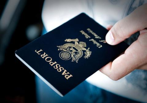 Avocat droit des étrangers Vienne