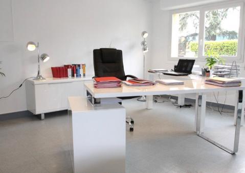 Cabinet d'avocat Vienne