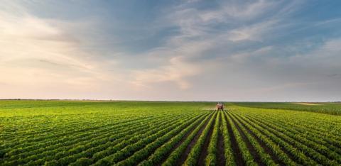 Avocat droit agricole